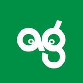 GooPag icon