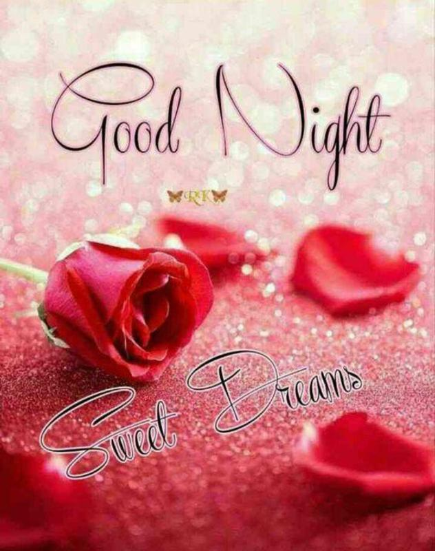 Good Night Images For Android Apk Download