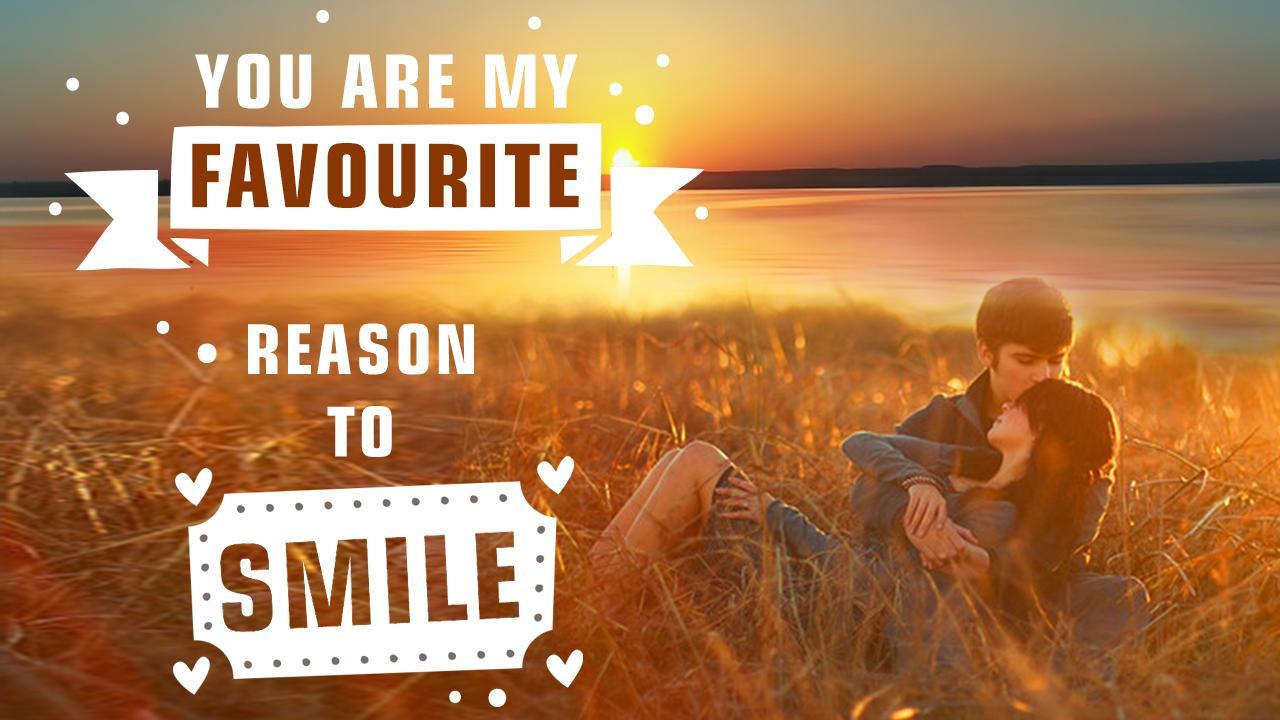 Cytaty O Miłości Zdjęcia Mikser For Android Apk Download