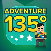 Adventure135 icon