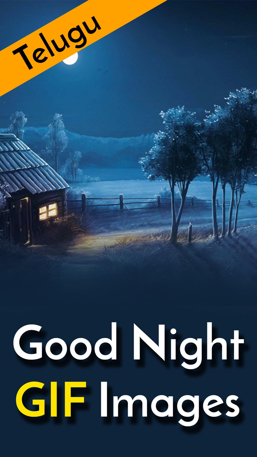 good night images hd telugu download