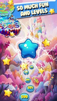 Cookie Crush Match 3 blast screenshot 1