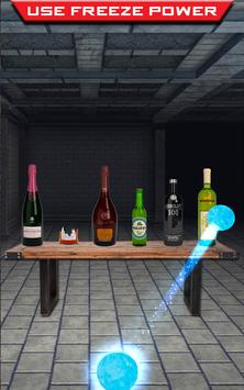 Shoot The Bottle - Shooting Game For Kids screenshot 12