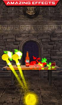 Shoot The Bottle - Shooting Game For Kids screenshot 3