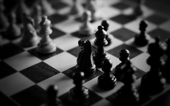 Chess Wallpaper APK Download
