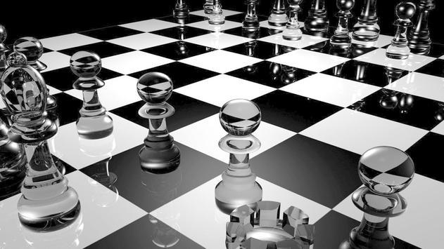... Chess Wallpaper apk screenshot