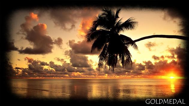 Hawaii Wallpaper apk screenshot