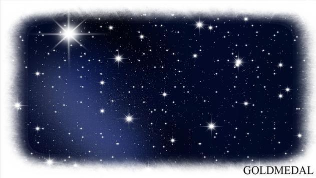 Stars Wallpaper apk screenshot