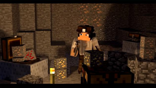 Gold Minecraft For Android Apk Download