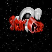 Star Gaze icon