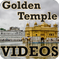 Golden Temple Kirtan VIDEOs