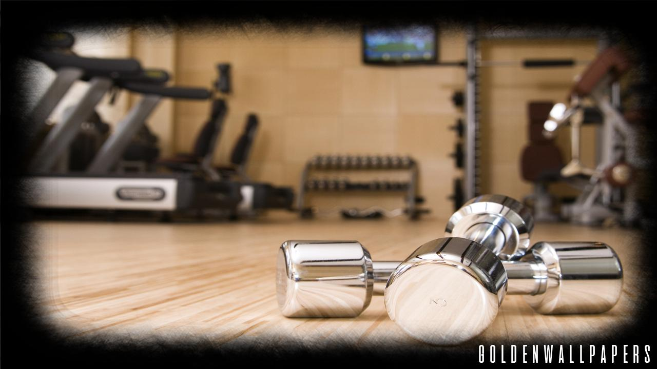 Gym wallpaper for android apk download
