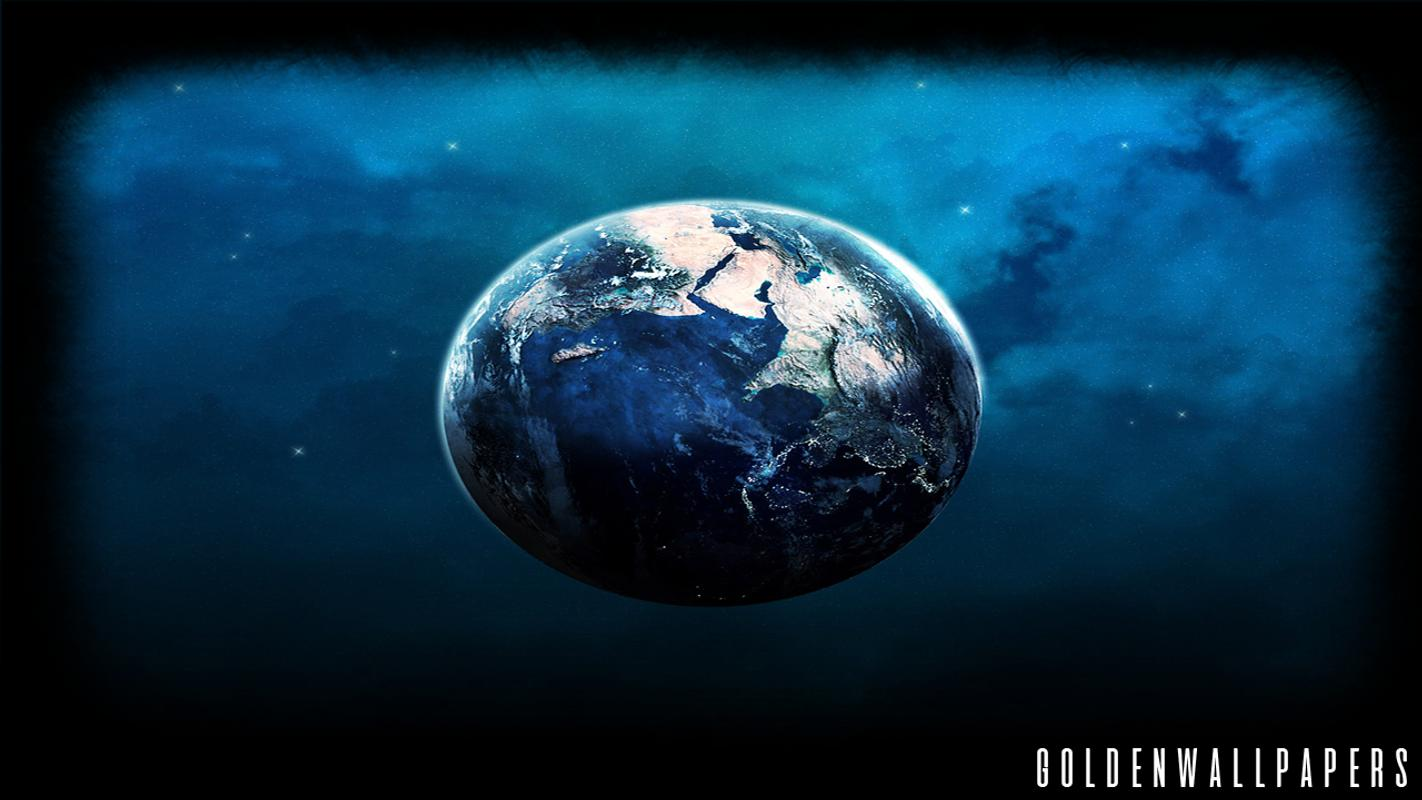 earth wallpaper apk download - free personalization app for android