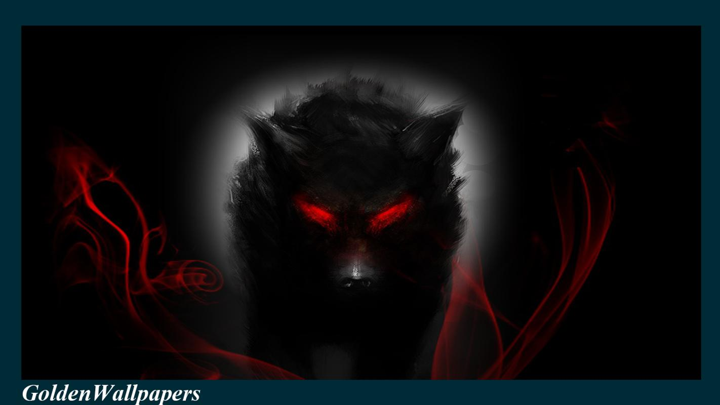 Wolf Wallpaper Animal poster Wolf Wallpaper Animal screenshot 1 ...