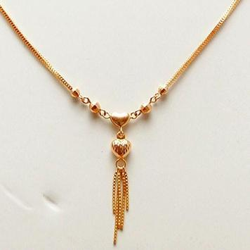 new model southindiajewel on necklace images gold pinterest best jewellery choker diamond indian