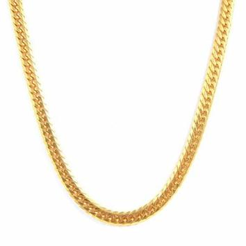 kt and kavels length sapphire pendant gold cm cartier with necklace zircons model