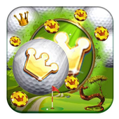 Tips of GOLF CLASH Game icon