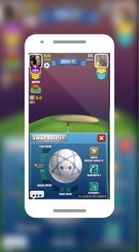 Tips of GOLF CLASH Game screenshot 4