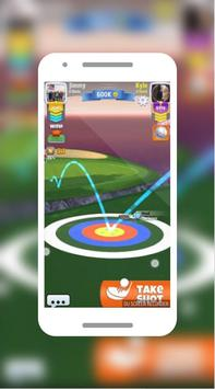 Tips of GOLF CLASH Game screenshot 1