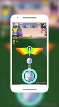 Tips of GOLF CLASH Game screenshot 2