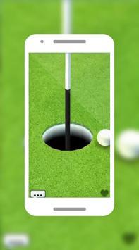Tips of GOLF CLASH Game screenshot 3