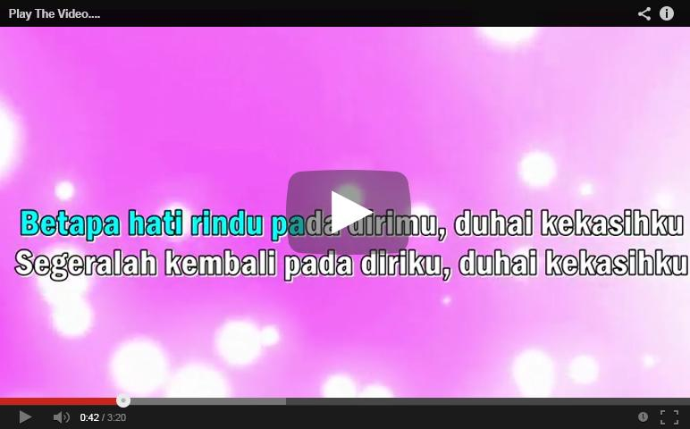 Karaoke Dangdut Lengkap For Android Apk Download