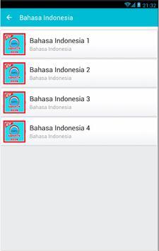 Latihan Soal SBMPTN screenshot 4