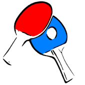 Ping Pong v1.0 icon