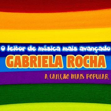 Aleluia - Gabriela Rocha screenshot 1