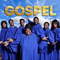 Gospel Ringtones – Christian Spiritual Music Free