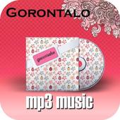 Koleksi Lagu Daerah Gorontalo Mp3 icon