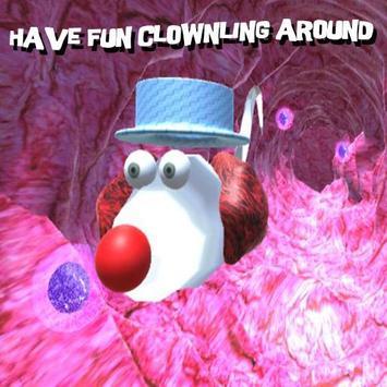 Egg Hunter screenshot 14