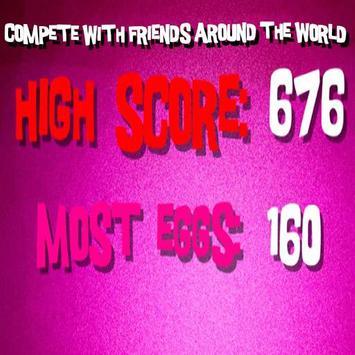 Egg Hunter screenshot 7