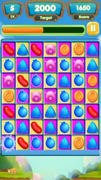 Candy Link : Goyal's Elly apk screenshot