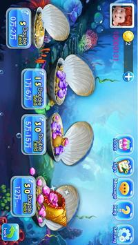 Fishing Wars apk screenshot