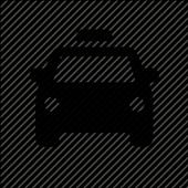 CAB CRM. icon