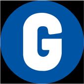 Gr8niteout icon