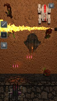 Active defence apk screenshot