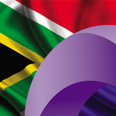 Grant Thornton South Africa icon