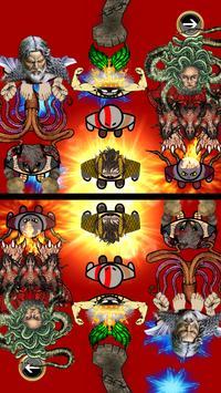 God of Pong screenshot 2