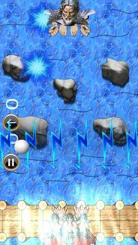 God of Pong screenshot 7