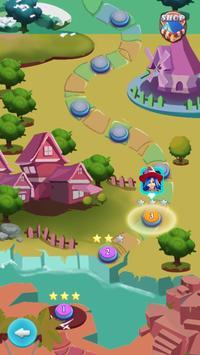Granny Bubble screenshot 4