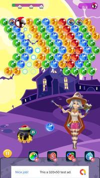 Granny Bubble screenshot 7