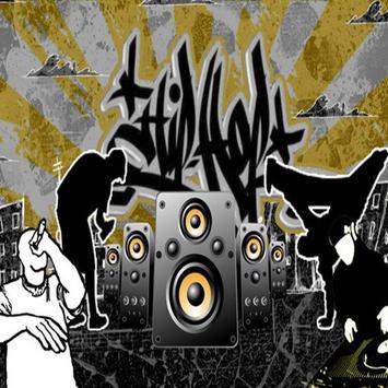 Graffiti Art apk screenshot