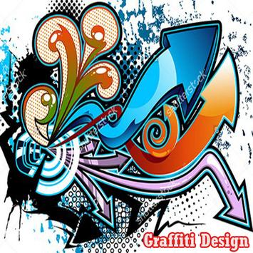 Graffiti Design screenshot 4