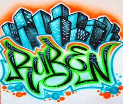 картинки граффити с именем ангелина холерики, внимающие словам