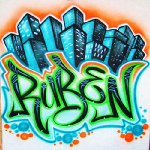 Graffiti Name Art Ideas For Android Apk Download