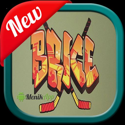 Graffiti Name Ideas poster