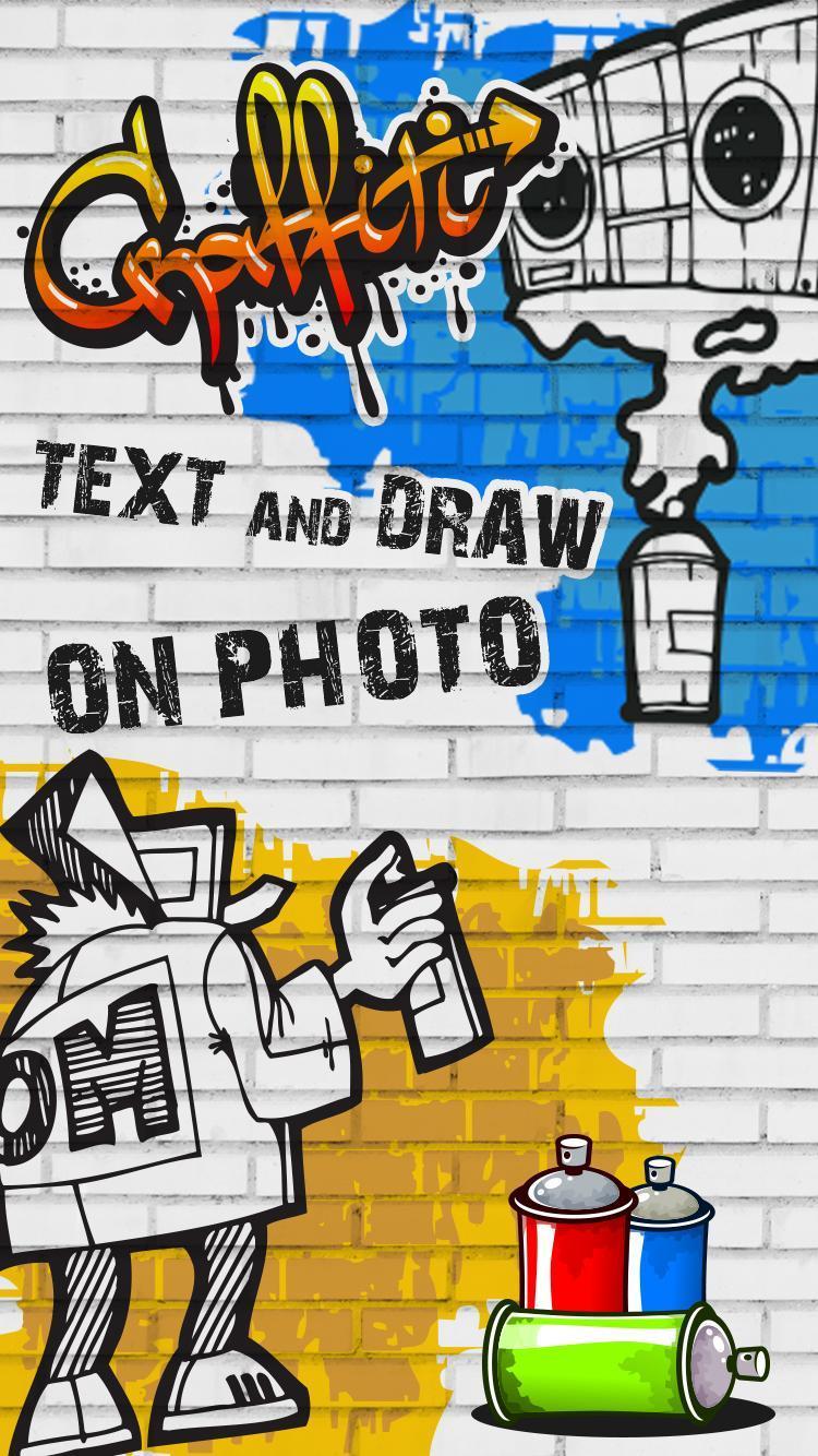 7000 Koleksi Gambar Grafiti Keren Banget HD