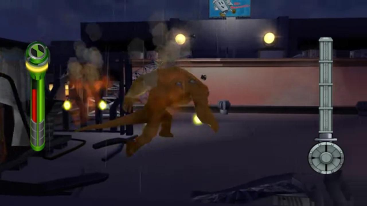 Strategy For Ben 10 Alien Ultimate 3D for Android - APK Download
